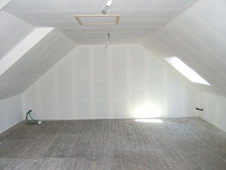 pose plaque de platre poser un faux plafond en plaques de pltre with pose plaque de platre. Black Bedroom Furniture Sets. Home Design Ideas